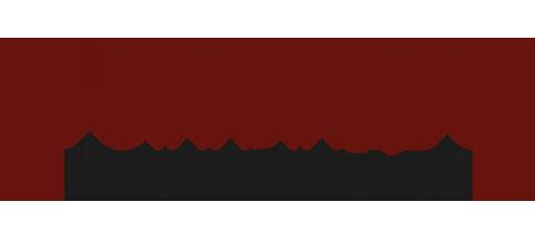 """Гостиница """"Гостиный Двор"""""""